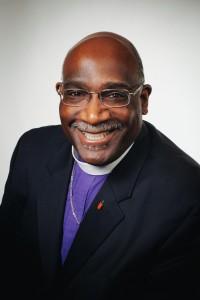 Bishop Palmer photo web hi res