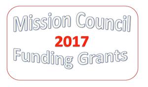 grants-17