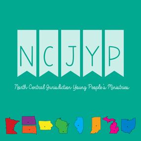 NCJYP