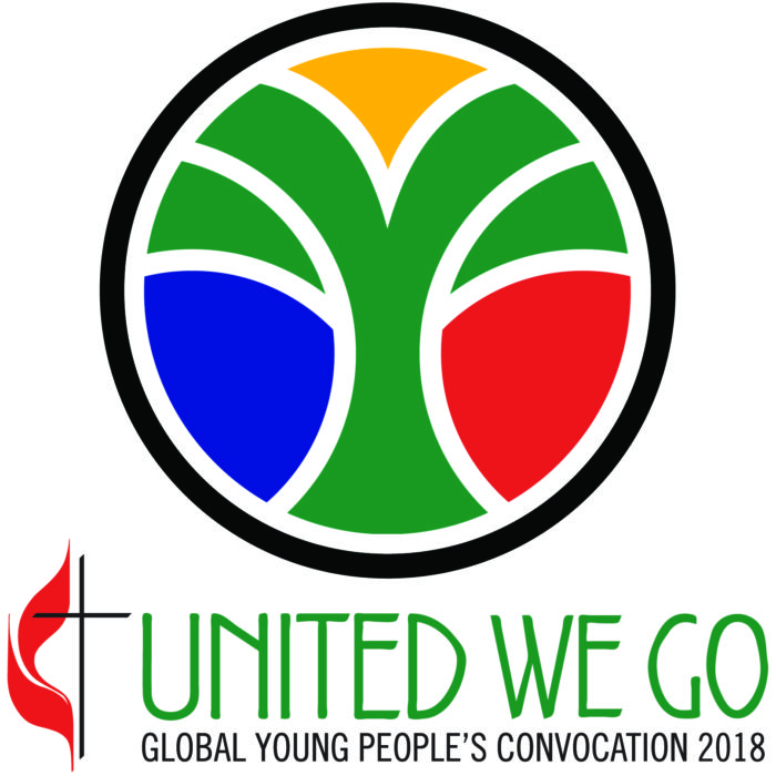 Global Young People's Convocation