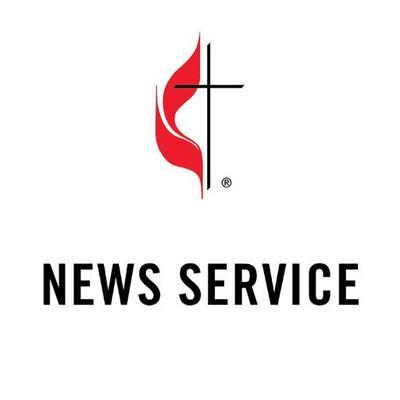 The UMC needs a News Service
