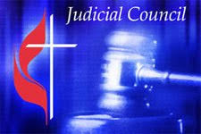 Top court sets October oral hearings