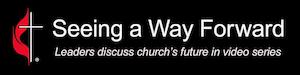 Plans prayerfully pondered by United Methodists