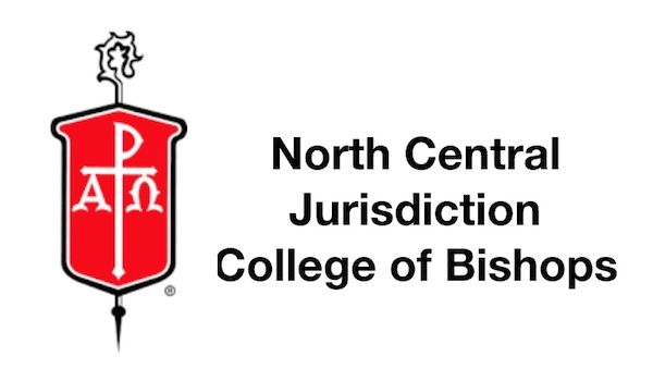 NCJ RECOMMENDS ELECTING ONE BISHOP IN 2020