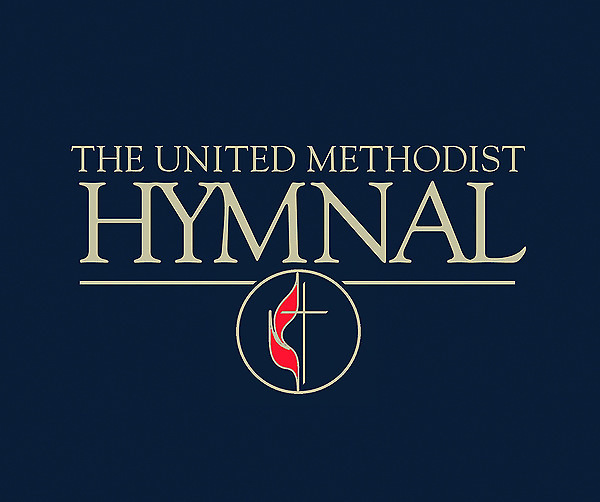 New Hymnal on Hold
