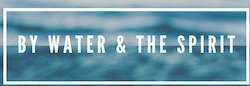 Global Water Summit