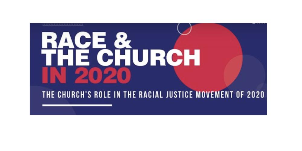 Bishops Discuss Racial Justice