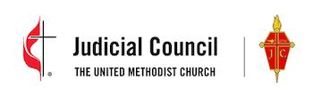 Judicial Council Updates